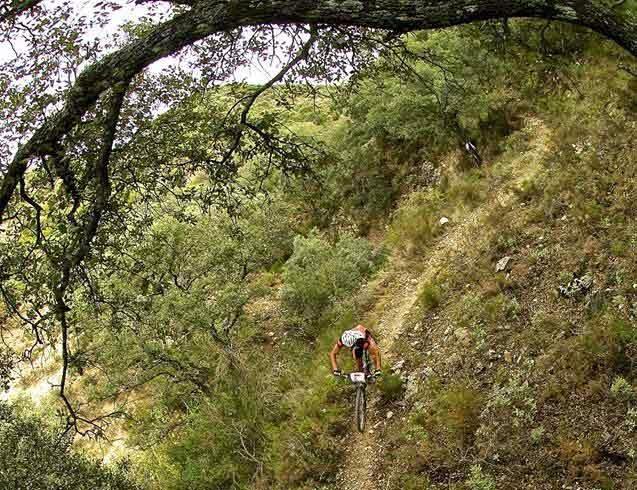 deporte-andalucia-maraton-subbetica-btt