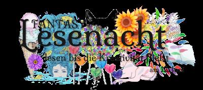 http://thecalloffreedomandlove.blogspot.de/2015/06/fantasy-lesenacht-die-zwolfte-lesen-bis.html