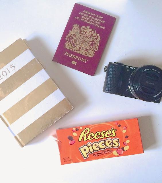 trek america, holiday, vegas, trip to vegas, blogger trip, dizzybrunette3 holiday, i trek here, trek america trip