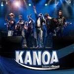Grupo Kanoa - Balança Brasil