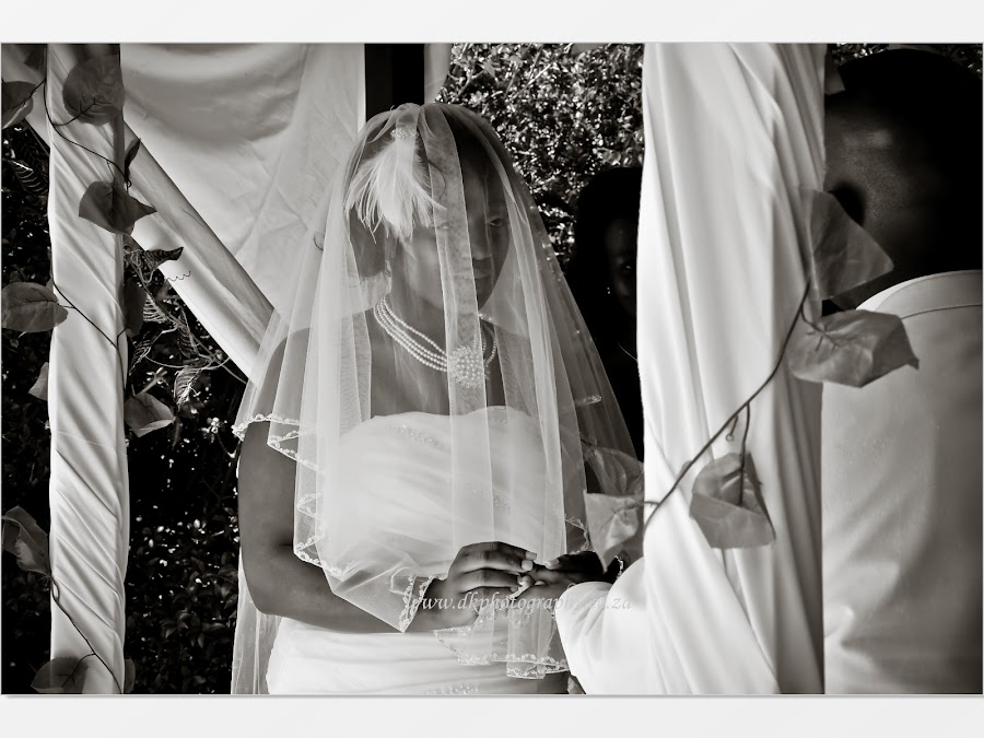 DK Photography Slideshow-1421 Noks & Vuyi's Wedding | Khayelitsha to Kirstenbosch  Cape Town Wedding photographer