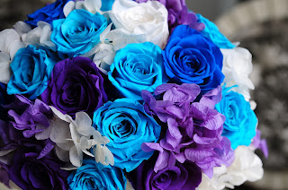 Shop hoa hồng bất tử-rose4ushop
