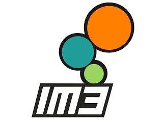 Trik Internet Gratis Indosat M3 Januari 2013