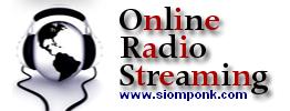 Jogja Radio Streaming