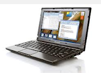 Lenovo S10-3 Drivers Windows 7 Download