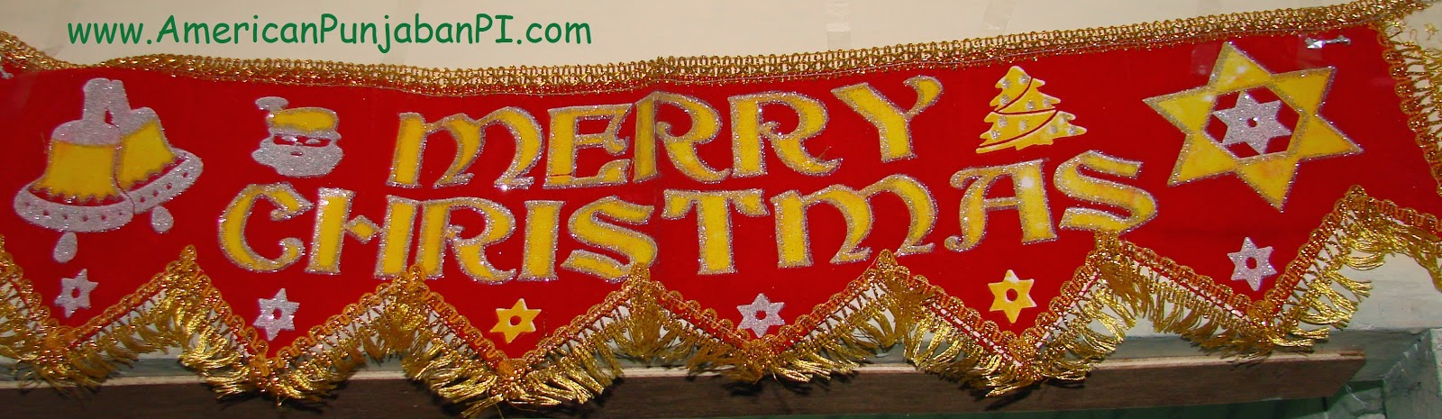 Merry Christmas India Joint Family Relationships
