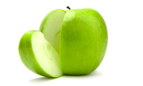 Hasil gambar untuk Apel manalagi