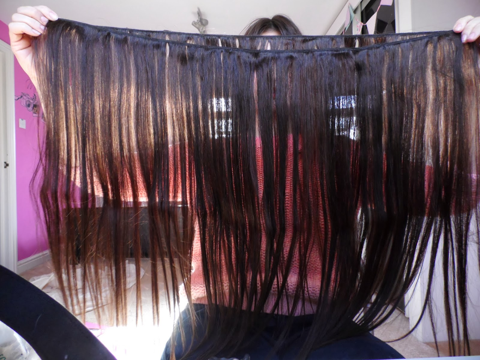 Expensive Hair Weave Archives Page 273 Of 475 Human Hair Extensions