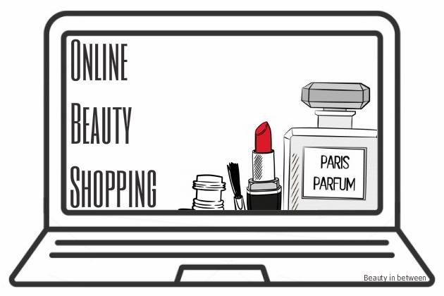 מדריך מקיף לקניות ברשת