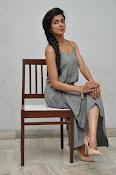 Richa Soni dazzling photos gallery-thumbnail-1