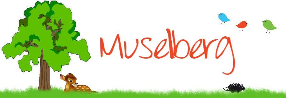 Muselberg