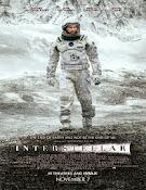 ver pelicula Interstellar online gratis