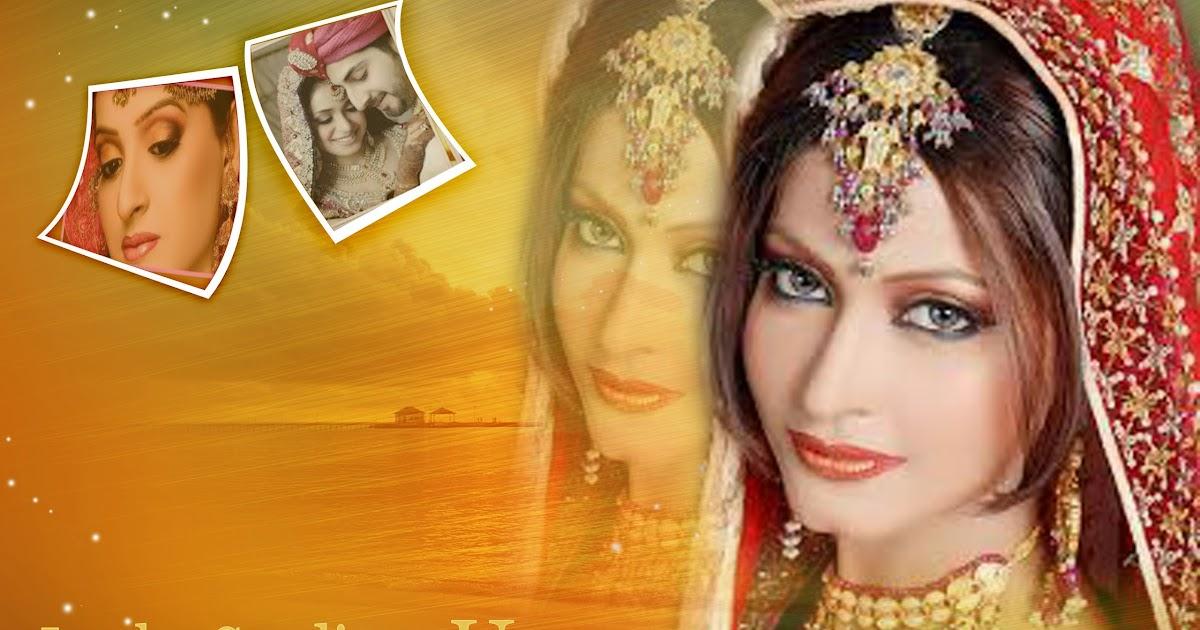 Wedding Album Backgrounds For Adobe Photoshop Psd Lucky
