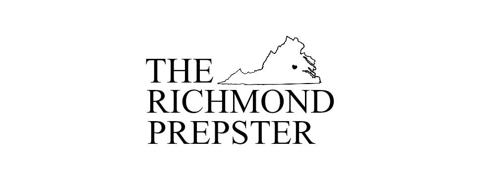 The Richmond Prepster