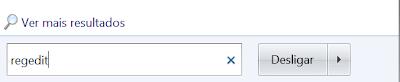 como-remover-gbpkm.exe-gbpsv.exe-gbplugin