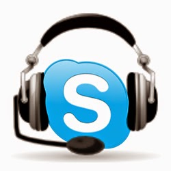 delete skype history