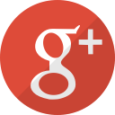 TechSemo Google Plus Page