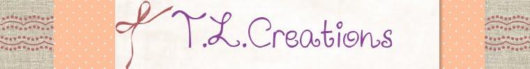 T.L.Creations