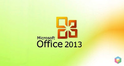 free microsoft office 2013 activation, product key, serial, activator