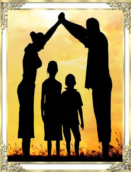 Matrimonio Igreja Catolica : A família no plano de deus catecismo da igreja católica