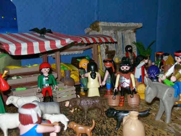 muñecos-navidad