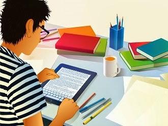 Melhores cursos online e grátis da internet