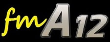 Logos A12 Fm