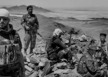 Mambrú de guerra en guerra