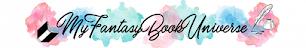 Partner-Blog