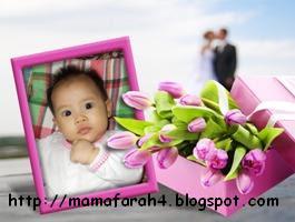 Farah Nor Shaziyah