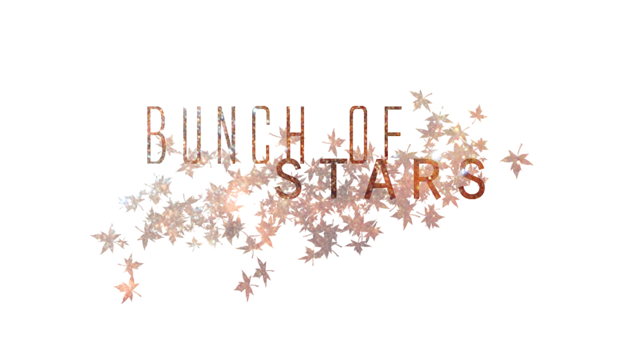 Bunch of Stars