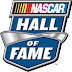 2014 NASCAR Hall of Fame nominees revealed