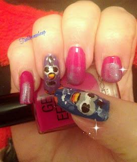 furby_nail_art