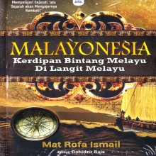 Malayonesia