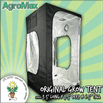 Agromax grow tent  sc 1 st  Grow Tent Reviews & Grow Tent Reviews: Grow Tent Reviews: The Good The Bad and The ...