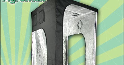 Grow Tent Reviews Grow Tent Reviews The Good The Bad and The Ugly (Part One) & Grow Tent Reviews: Grow Tent Reviews: The Good The Bad and The ...