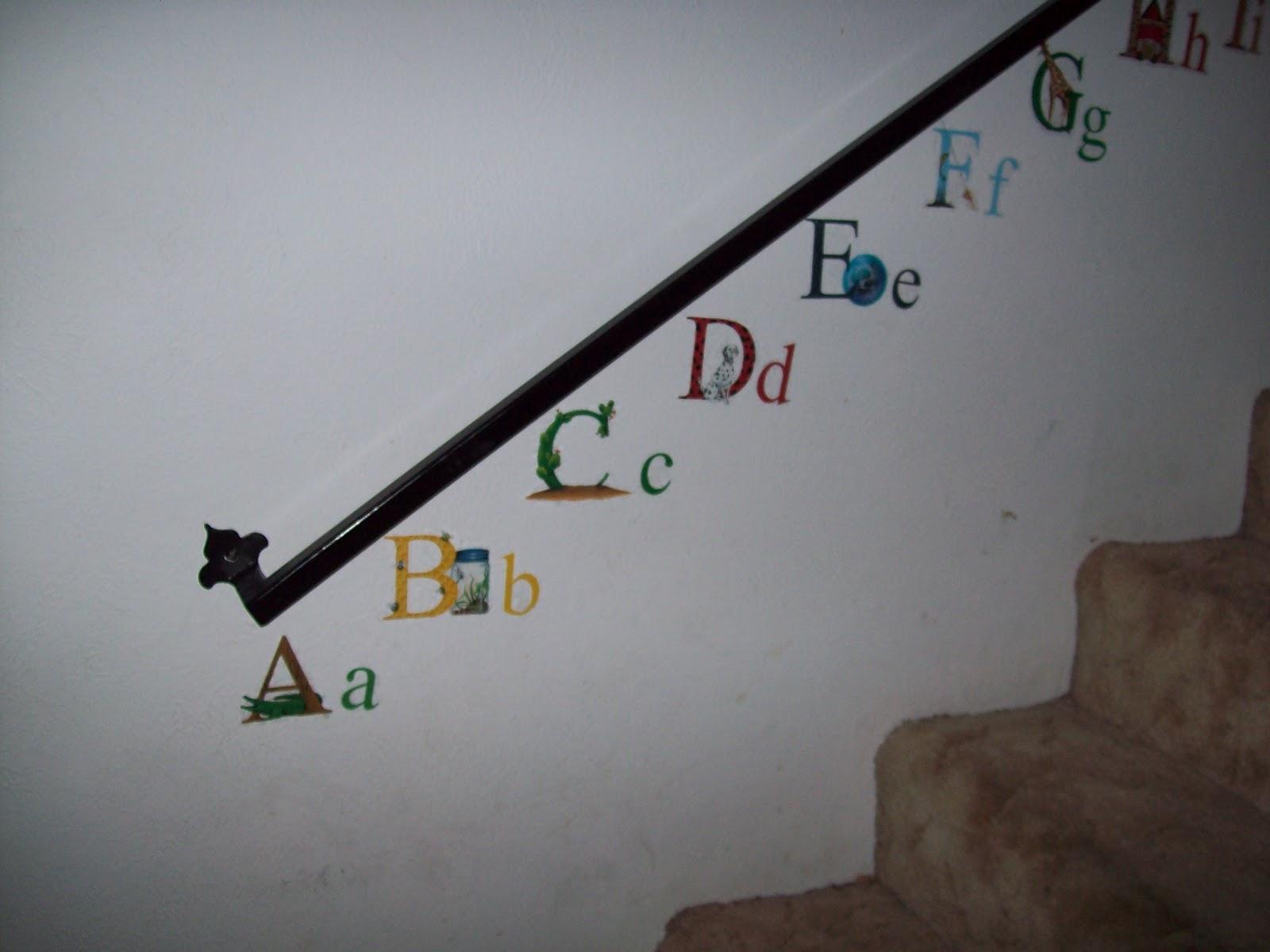 Sceleratus Classical Academy: Homeschooling as a Home ...