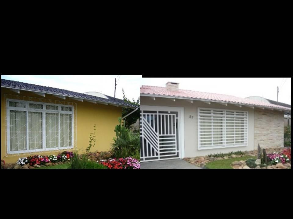 decoracao de interiores joinville : decoracao de interiores joinville:Decoração da casa inteira em Joinville:Online Sua Revista Gratis