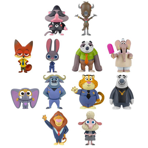 Idle Hands Toy Fair 2016 Funko S 2016 Lineup Updated 2 2
