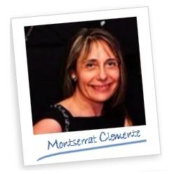 Montserrat Clemente