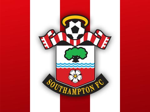 Southampton_Fc_Logo4.png