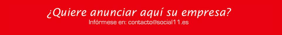 Abogado Laboral Bilbao 【WEB EN VENTA】 【ANÚNCIESE AQUÍ】