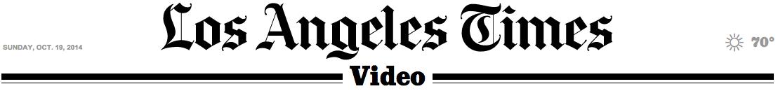 http://www.latimes.com/visuals/video/