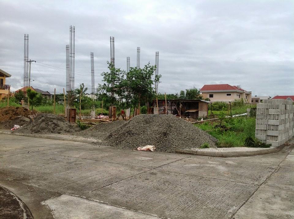 house design photos iloilo, house designs, house philippines iloilo,   images house design philippines iloilo, small house designs   philippines iloilo, two storey house designs iloilo,