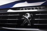308-GT-Peugeot37.jpg