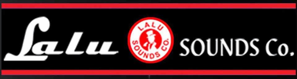 Lalu Sounds for best songs and stage programs.