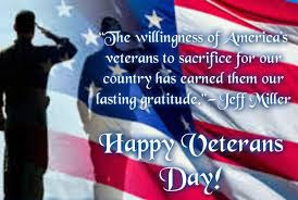 Happy-Veterans-Day-2015-Photos-with-Messages