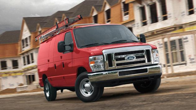 Ford+Econoline+V8.jpg