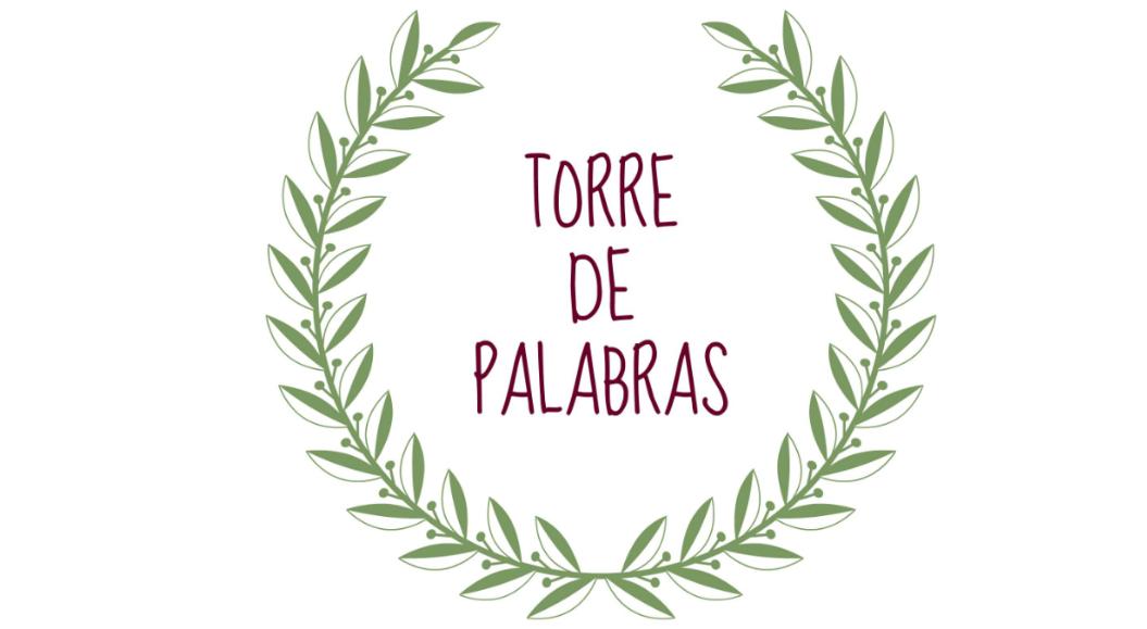 TORRE DE PALABRAS