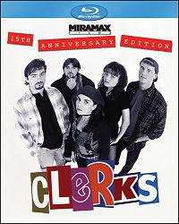 Clerks.